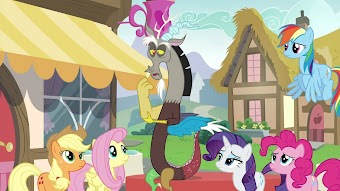 What About Discord?