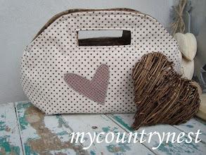 Photo: keyka lou handbag