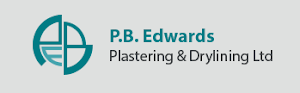 P.B. Edwards Re-invest in Integrity Software