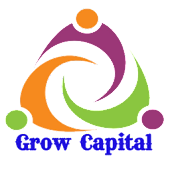 Growcapital - INTRADAY, BTST