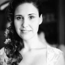 Wedding photographer Matilde Zacchigna (matildezacchign). Photo of 02.10.2015