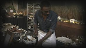 Top Chef Master thumbnail