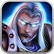 SoulCraft THD (free) (game)