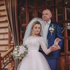 Свадебный фотограф Юрий Журавель (yurijzhuravel). Фотография от 26.01.2017