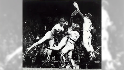 Alexander: 1981 Dodgers' World Series journey should sound familiar