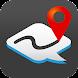 ヤマレコ - 登山・ハイキング用GPS地図アプリ