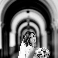 Wedding photographer Dmitriy Yurash (luxphotocomua). Photo of 11.04.2018
