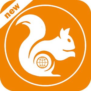 New UC Browser 2017 Reference