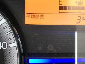 ワゴンR MH35S FA 5MT 令和元年式のカスタム事例画像 hasiken555さんの2019年09月29日16:33の投稿