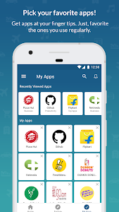 All In One Online Shopping App - AppBrowzer 2 6 0 + (AdFree