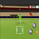 Download soccer stars world cup 2019 and penalty hero For PC Windows and Mac