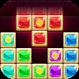 Block Puzzle : Fireball icon
