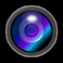 Purikura icon