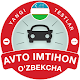 Millioner: Avto Imtihon 2020, O'zbekcha Viktorina for PC-Windows 7,8,10 and Mac