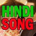 Hindi Songs - Bollywood Radio icon