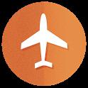 ixigo Flights & Hotels icon