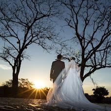 Wedding photographer Thiago Brant (thiagobrant). Photo of 10.07.2015