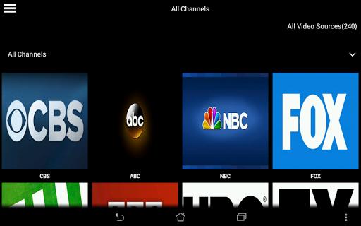 玩免費媒體與影片APP|下載Queb tv app不用錢|硬是要APP