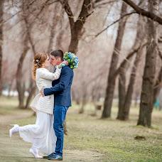 Wedding photographer Aleksandr Leonenko (baklanleo). Photo of 05.06.2018