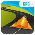 Free GPS, Maps, Navigation & Directions download