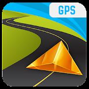 Ücretsiz GPS,Haritalar,Navigasyon ve Yol Tarifleri