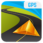 Free GPS, Maps, Navigation & Directions