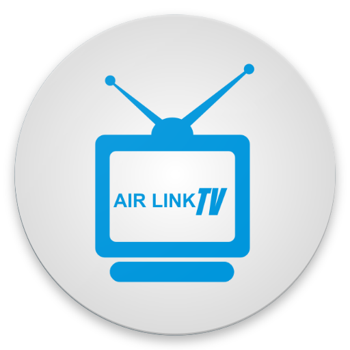 Air Link TV file APK for Gaming PC/PS3/PS4 Smart TV