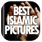 Wallpapers Islamic HD