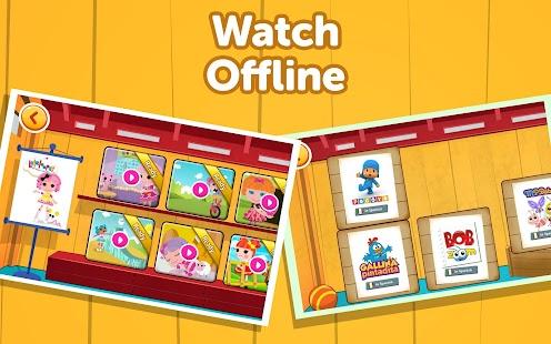 PlayKids Preschool Learning- screenshot thumbnail