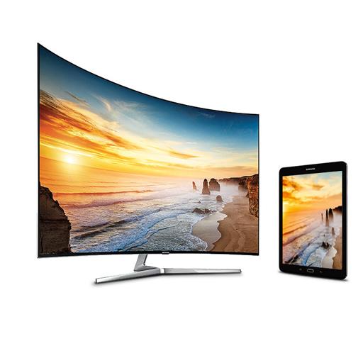Mobil TV-Sports & LiveTV