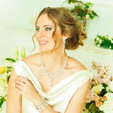 Wedding photographer Mariya Vedo (Vedo). Photo of 10.09.2015
