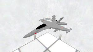 F/A-12G