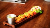 Chalte Firte Momos & Special Foods photo 7