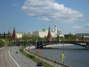 Photo: Kreml