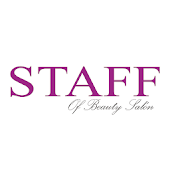 Staff of Beauty Salón