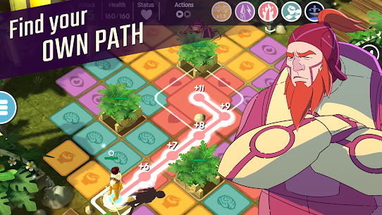 Ticket to Earth Apk Download For Android and Iphone 3