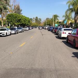 86  2013 Scion FR-S 10th seriesのカスタム事例画像 ユウタ@カリフォルニアさんの2018年12月18日07:44の投稿