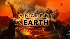 Ancient Earth thumbnail
