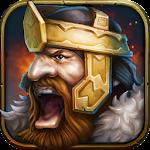 Brave Quest 1.0.0 Apk