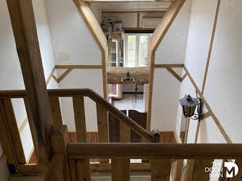 maison à Prades-sur-Vernazobre (34)