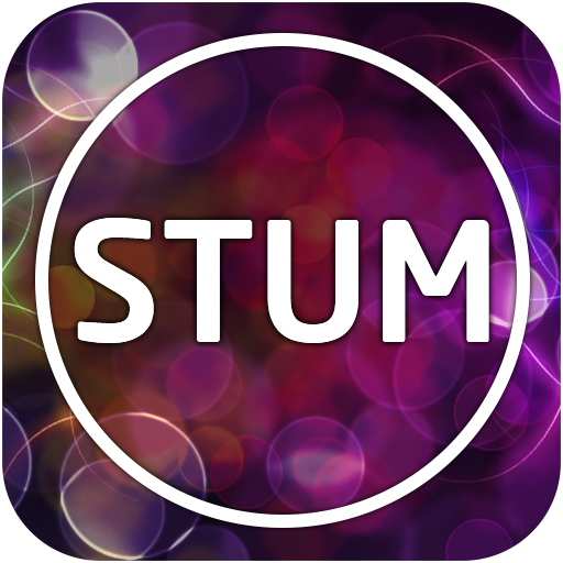 STUM - Global Rhythm Game (game)
