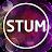 STUM - Global Rhythm Game 1.0.8 Apk
