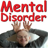 Mental Disorders - Mental Illness