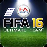 NEW FIFA 16 Ultimate Team ProTricks Icon