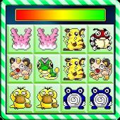 Pikachu Kawai 2003 Mod
