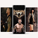 Randy Orton Wallpaper HD for PC-Windows 7,8,10 and Mac