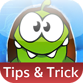 Tips & Trick Cut the Rope