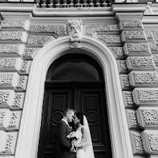 Wedding photographer Kseniya Emelchenko (KsEmelchenko). Photo of 23.02.2018