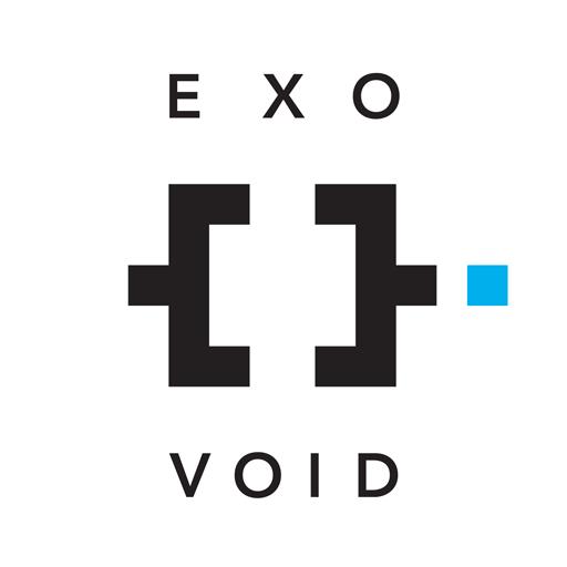 Exovoid Sàrl avatar image