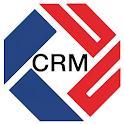 CRM-Software-App icon
